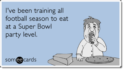 super-bowl-humor-football-eating-party-level.jpg